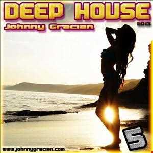 DEEP HOUSE 5 - 2013