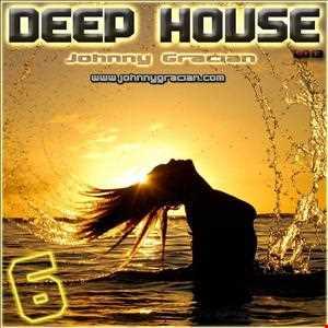 DEEP HOUSE 6 - 2013