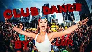 CLUB DANCE 35