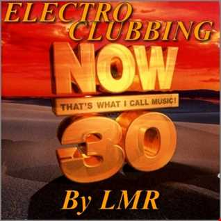 Commercial Electro # 30