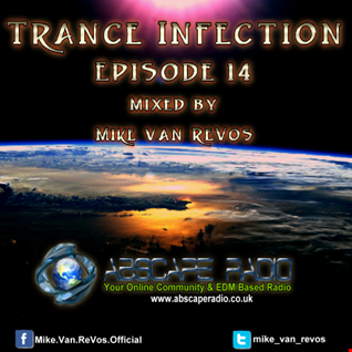 Trance Infection (Episode 14)