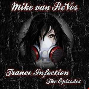 Trance Infection (Episode 12)