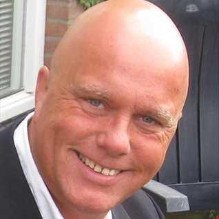 Ronald van der Vlught   Dancemix 1204013