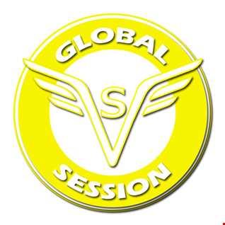 Stfan V Global Session 6