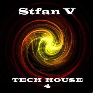 Stfan V   TechHouse 04
