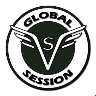 Stfan V, Global session 10 (Special Organic House - Downtempo)