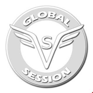 Stfan V Global Session 8