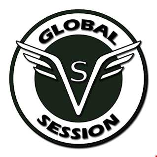 Stfan V Global Session 2