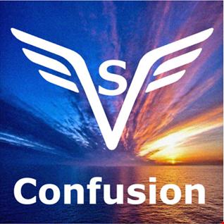 StfanV   Confusion (Original mix)
