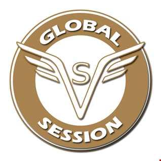 Stfan V Global Session 7