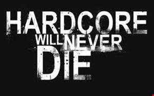 Old SKool Hardcore Techno UK & Happy Hardcore 20-10-13
