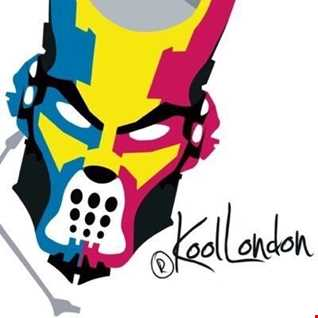 DJ Swifty & Lockey MC   Kool London 24 September 2014