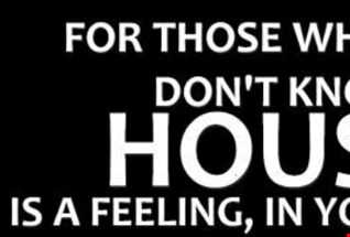House Show 11 06 17