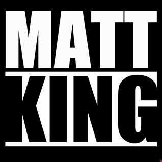 PROMO MIX FEB 2015 DJ MATT KING