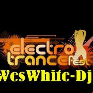 WesWhite Dj   ElectroTrance