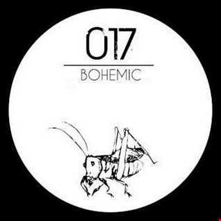 Bohemic & Lukas   One More Night (Topo Remix)