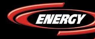 Dance Selecta: Sep 4 2014 (Live Broadcast Recording on Energy 106 Belfast)