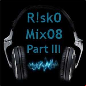 PURE 80'S IN THE MIX R|SK0 MIX08 PART III