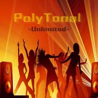 PolyTonal    Unlimited