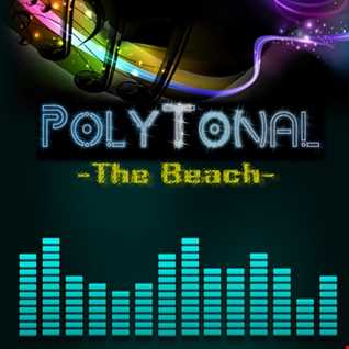 PolyTonal   The Beach (Original Mix)