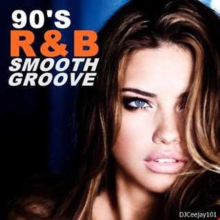 90's Soulful Jams2chill2 vol.1 DJCeejay101