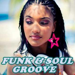 80s Rare Old Skool Funk & Soul Groove Vol 1