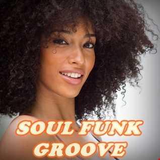 80s Rare Old Skool Funk & Soul Groove Vol 2