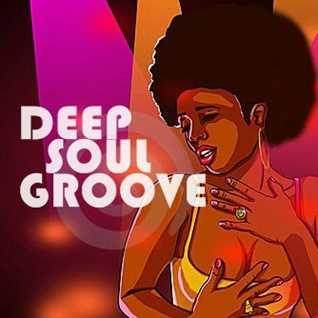 Deep Soul Groove