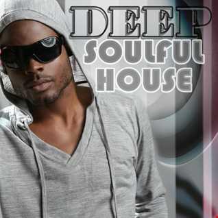 Soulful Deep Jazz House Electro II