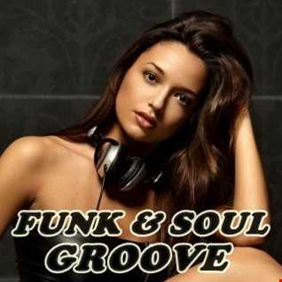 80s Rare Old Skool Funk & Soul Groove Vol 3