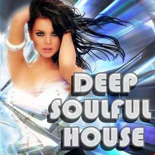 Deep Soulful House Groove