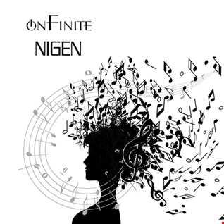 Onfinite - Nigen