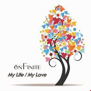 My life / My love