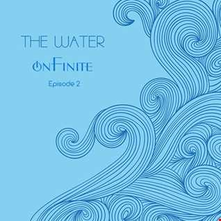 Onfinite   The water