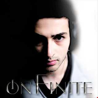 Onfinite - Smoke