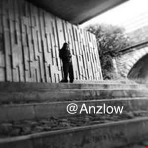 Anzlow - Underground Garage Part 1