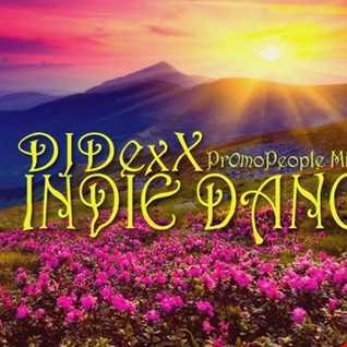 DJDexX Indie Dance Mix 2020