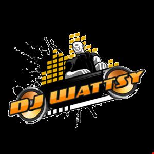 chart house remix mix 2013 DJ WATTSY