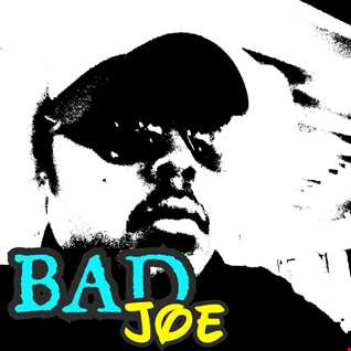 Bad Joe RnB  Party in South