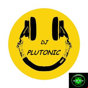 DJ Plutonic - Old Skool Bank Holiday Xtravaganza 26/08/13