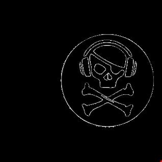 Plutonic - Shenanigans Hardcore 16.05.20
