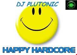 DJ Plutonic - United Dance Tribute Part 1 28/09/14