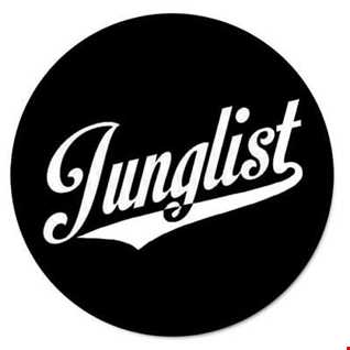 Plutonic - Jungle. Tribal Culture.  13.06.20