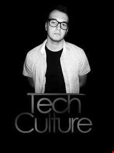 Tech Culture Ep.024