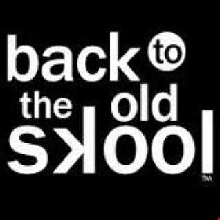 old skool vol 1 mix by steve goldsmith