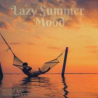 Lazy Summer Mood