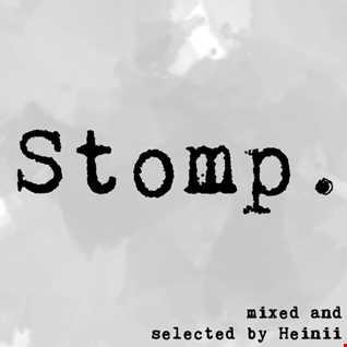 Stomp