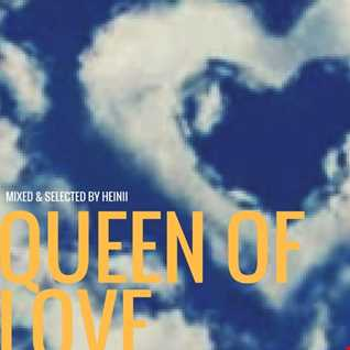 Queen of Love