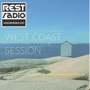 West Coast Session