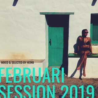 Februari Session 2019